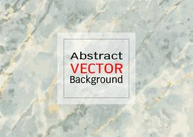 Vector light green marble texture.