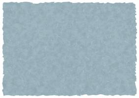 Japanese paper textured background.