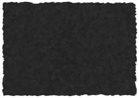 Strukturierter Hintergrund des japanischen Papiers.