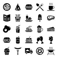 Fast-Food-Icons-Pack