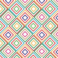 Square Pattern Design For all