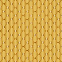 Abstract Luxury Background With Gold Thread Expensive Concept Decorative