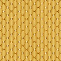Fondo di lusso astratto con il concetto costoso del filo dell'oro decorativo