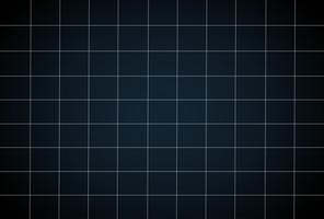 grid paper pattern background vector
