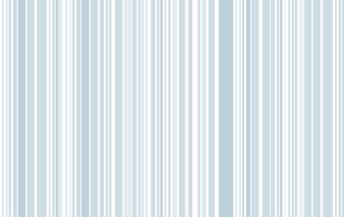 blue gray line pattern background
