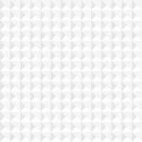 Weißes geometrisches kreisförmiges abstraktes nahtloses Muster backgroundBasic RGB