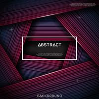 Abstract modern style background.