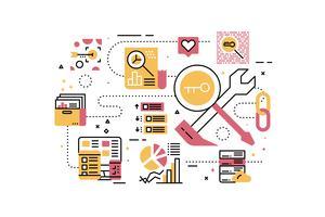 Zoekmachine optimalisatie werving medewerker