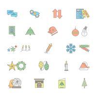 25 Universal-Icon-Set