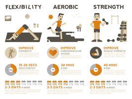 Exercice infographique