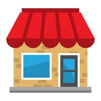 Tienda de negocios