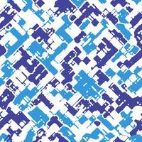 Texture de camouflage militaire