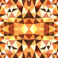 Geometrische naadloos