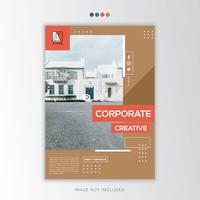 Creative Business Design