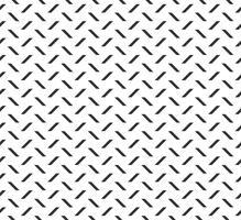 Seamless Pattern Wave Curly Zig Zag Lines Illustration Design
