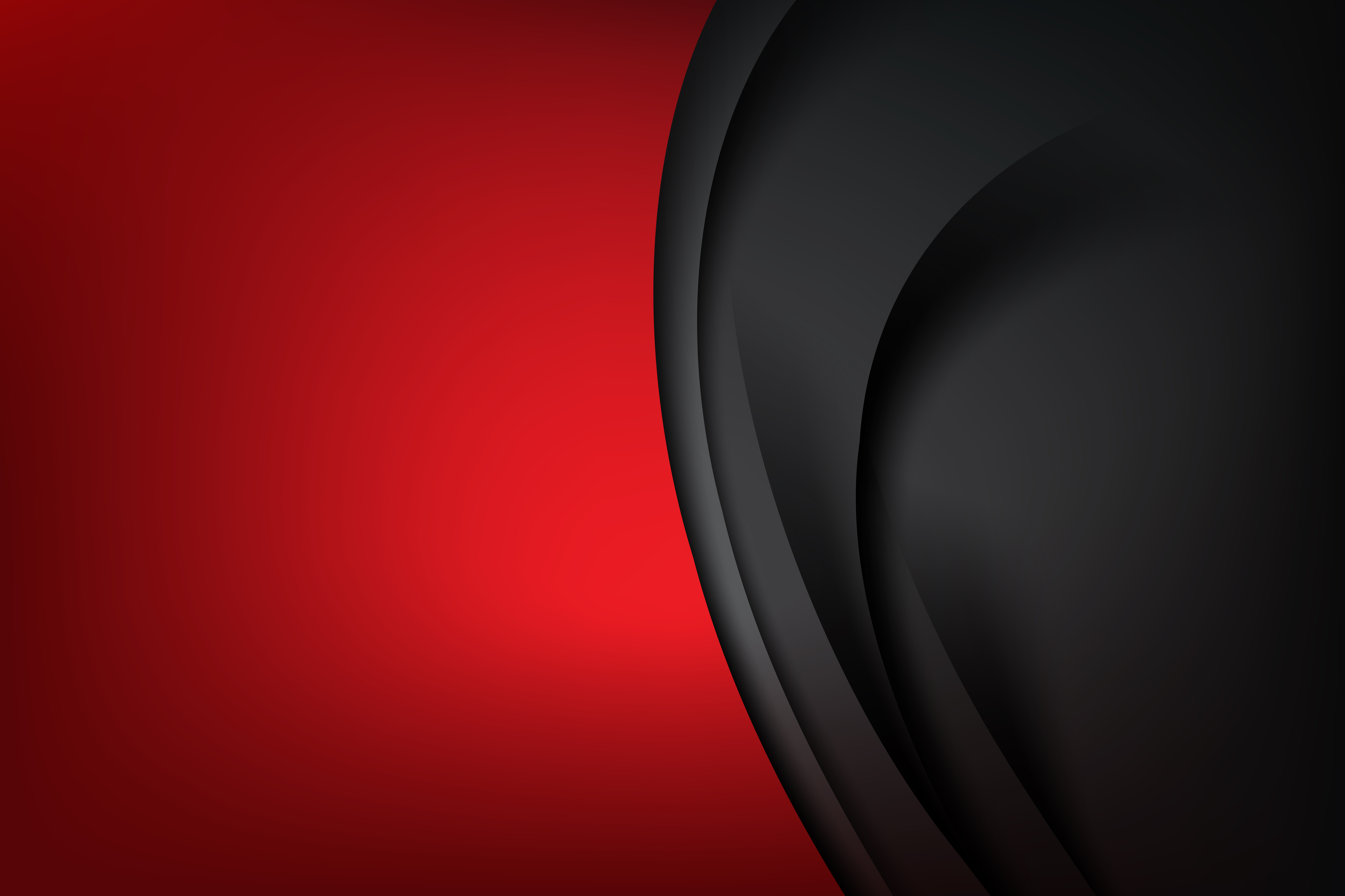 Red Abstract Background Dark And Black Layer Overlaps 002 Download Free Vectors Clipart Graphics Vector Art