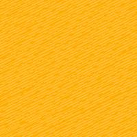 Abstract yellow thin rounded line pattern oblique pattern background and texture.