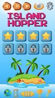 Island hopper game template