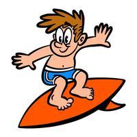 Surfare