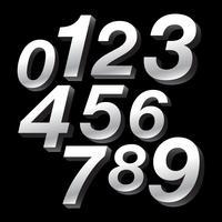3D-bloknummers