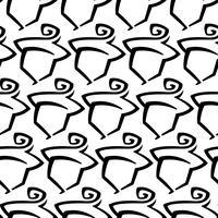 Simbolo del logo ghianda