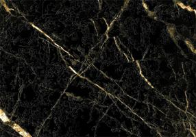 Abstract dark gold background. vector