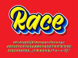 Logotipo simple para el logotipo del producto