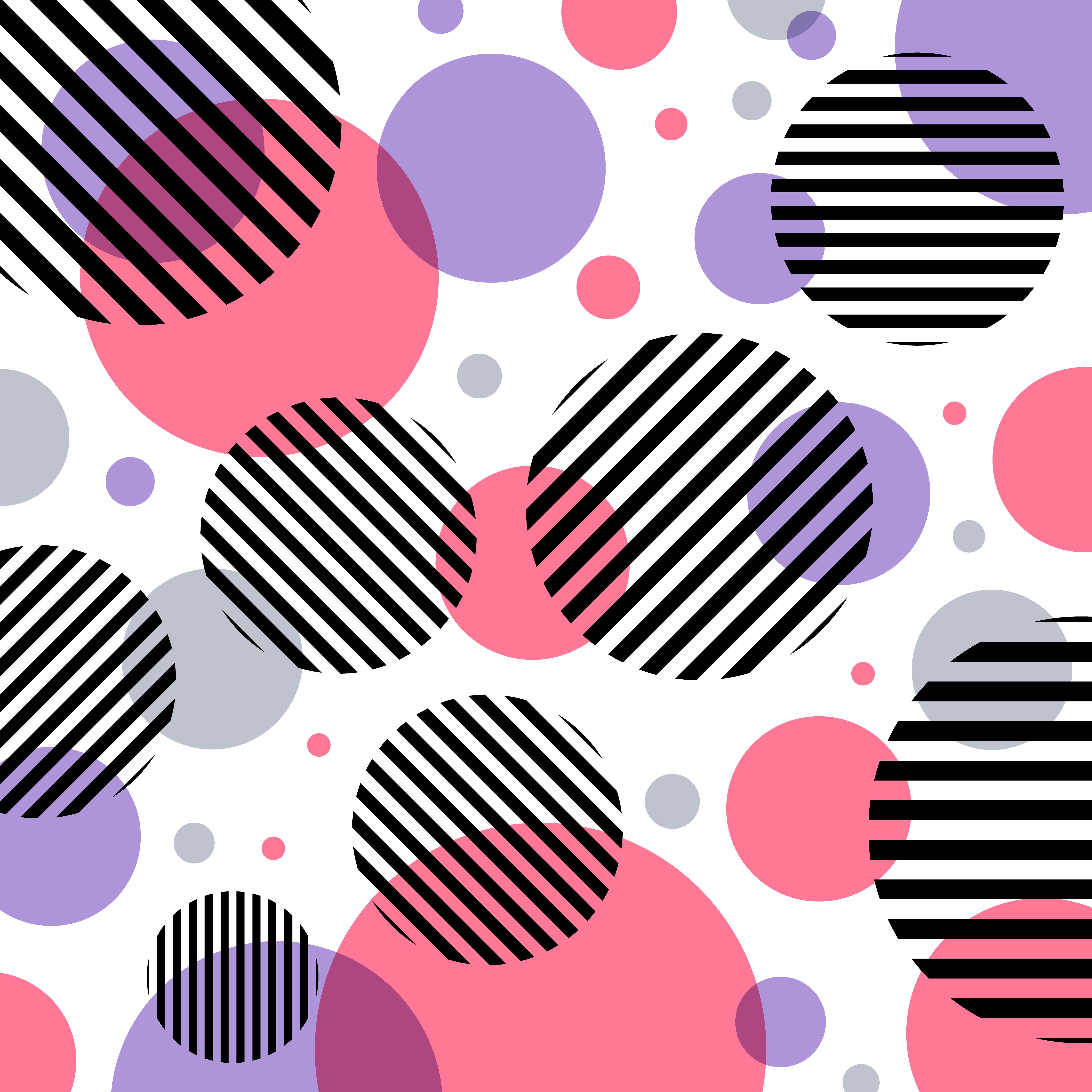 28+ Purple Pattern Background  PNG