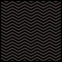 Abstract chevronpatroon op zwarte kleurenachtergrond en textuur.