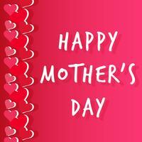 MotherDay
