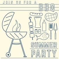 joinbbq