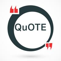 Quote61