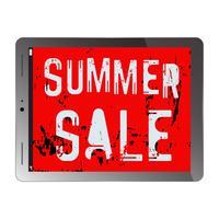 Summerpad