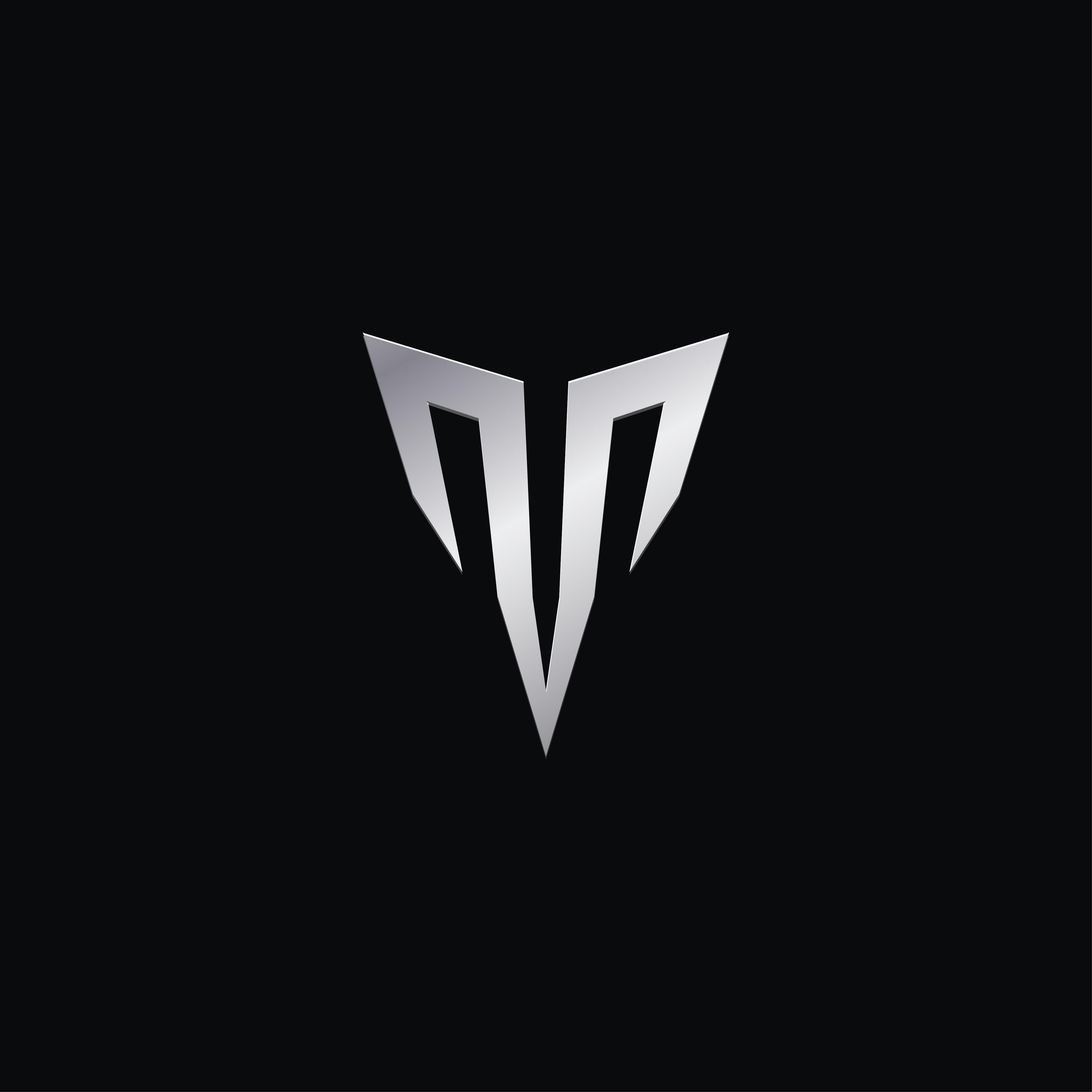Creative Luxury Letter T Logo concept design - Download Free ...
