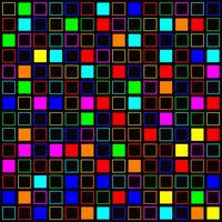 Digitaal licht en kleur