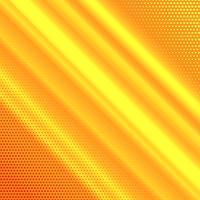 Abstrakter Hintergrund mit Halbtonpunktdesign