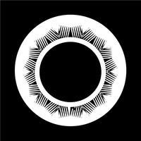 Sol, ícone