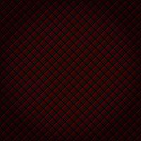 Abstract black and red subtle lattice square pattern background and texture. Luxury style. Repeat geometric grid.