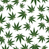 ganja free vector art 5 412 free downloads https www vecteezy com vector art 566696 marijuana or cannabis leafs seamless pattern background