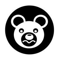 Bärensymbol