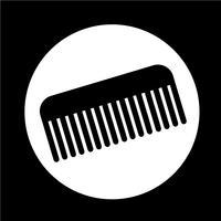 Kamm-Symbol