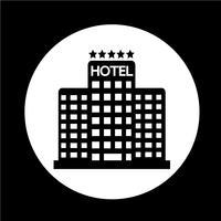 Icona Hotel