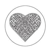 Herz-Symbol