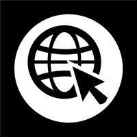 ga web pictogram