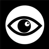 Ögonikonen
