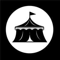 icona del circo