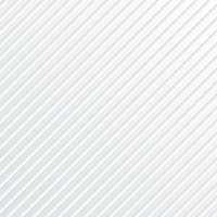 Abstract white gradient striped background