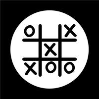 xo pictogram