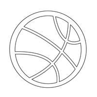 Basketikon