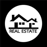 Icono inmobiliario